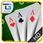 Solitaire 6 in 1 2.0.1 (MOD, Unlimited Money)