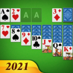 Solitaire Card Games Free 5.3.0.20210701 (MOD, Unlimited Money)