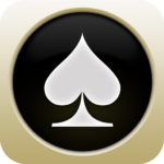 Solitaire – Classic Free Card Game 5.8.2 (MOD, Unlimited Money)