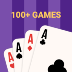 Solitaire Free Pack 16.7.2.RC-GP-Free(1603059) (MOD, Unlimited Money)