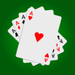 Solitaire free 2.31.05.14  (MOD, Unlimited Money)