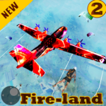 Special OPS : Fire Survival Battleground FPS Free  7.94 (MOD, Unlimited Money)
