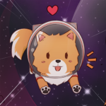 StarDogs – Space Idle RPG  (MOD, Unlimited Money) 1.19.5