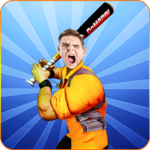 Stress Reliever Game: Smash Things Destroy Games 1.2 (MOD, Unlimited Money)