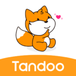 TanDoo – Online Video Chat& Make Friends   1.6.4 (MOD, Unlimited Money)