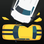 Tiny Cars: Fast Game 84 (MOD, Unlimited Money)
