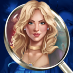 Unsolved: Hidden Mystery Detective Games 2.6.0.1 (MOD, Unlimited Money)
