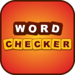 Word Checker – For Scrabble & Words with Friends 6.0.14   (MOD, Unlimited Money)