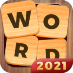 Word Connect-Word Collect Puzzle Game  1.1.1 (MOD, Unlimited Money)