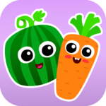 Yummies! Preschool Learning Games for Kids toddler 0.16.20 (MOD, Unlimited Money)