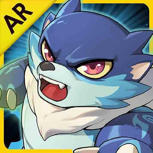 Attack of Jungle  (MOD, Unlimited Money)5.3.43