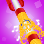 Beat Pipe  (MOD, Unlimited Money) v2.0