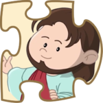 Bible Puzzles Game  (MOD, Unlimited Money) v1.0.16