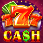 Cash Carnival: Real Money Slots & Spin to Win  (MOD, Unlimited Money) v1.0.4