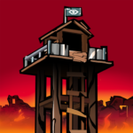 Days of Doom™ – Post-apocalyptic PvP RPG  1.0.210 (MOD, Unlimited Money)