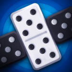 Domino online classic Dominoes game! Play Dominos!  (MOD, Unlimited Money)v1.6.5