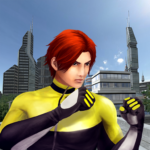 Fighting Tiger – Liberal  (MOD, Unlimited Money) 2.7.1