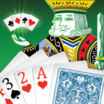 FreeCell Solitaire Free – Classic Card Game  (MOD, Unlimited Money) v2.0.3
