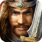 Game of Kings: The Blood Throne  (MOD, Unlimited Money)1.3.2.77