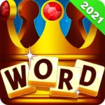 Game of Words  (MOD, Unlimited Money)1.4.1