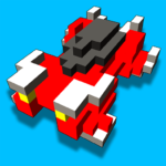 Hovercraft – Build Fly Retry 1.7.3 (MOD, Unlimited Money)