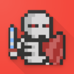Idle Towers & Creeps 2.35 (MOD, Unlimited Money)