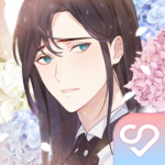 Lady and Maid-Visual Novel for Women  (MOD, Unlimited Money) v5.8