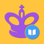 Learn Chess: From Beginner to Club Player  (MOD, Unlimited Money) v1.3.10