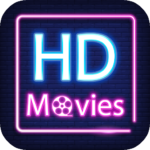 Movies HD : Free All Movies & Series  (MOD, Unlimited Money) 1.0.2