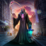New York Mysteries 3 (free to play) 2.0.1.923.28 (MOD, Unlimited Money)