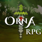 Orna: The GPS RPG  (MOD, Unlimited Money) 2.12.11
