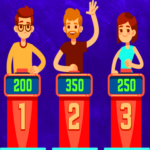 Quiz games : Offline games that don't need wifi.  (MOD, Unlimited Money)3.76