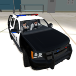 RC Car Police Chase Cop Driving  (MOD, Unlimited Money) v1.18