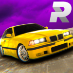 Real Car Parking Multiplayer 3.0 (MOD, Unlimited Money)