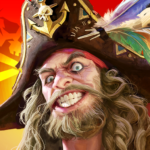 Rise of Islands 1.0.1.382 (MOD, Unlimited Money)