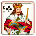Solitaire FreeCell  (MOD, Unlimited Money) v5.2.2