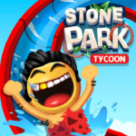 Stone Park: Prehistoric Tycoon – Idle Game  (MOD, Unlimited Money)