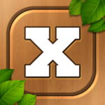 TENX – Wooden Number Puzzle Game  (MOD, Unlimited Money) v2.0.1