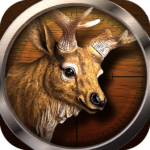 The Hunting World – 3D Wild Shooting Game  (MOD, Unlimited Money)1.0.6