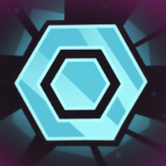The Tower – Idle Tower Defense  (MOD, Unlimited Money )v0.2.10