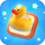Toys Master: Match 3D pairs up  (MOD, Unlimited Money) 1.0.0