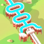 Water Connect Flow  (MOD, Unlimited Money) 3.2.0