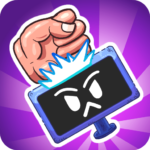 Workidle Tycoon: Idle Clicker Game  (MOD, Unlimited Money) v0.13.1