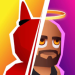 Betrayal 3D – Who is the Devil!!  (MOD, Unlimited Money) 1.3.6
