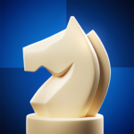 Chess Clash – Play Online  (MOD, Unlimited Money) 3.0.0