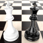 Chess Master: Strategy Games  (MOD, Unlimited Money) 0.4