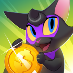 Coin Blossom  (MOD, Unlimited Money) v1.1.20