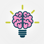 General Knowledge Quiz With Answers  (MOD, Unlimited Money) v9.1.0