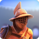Heroes Empire: TCG – Card Adventure Game. Free CCG  (MOD, Unlimited Money) v1.8.5