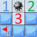 Minesweeper – classic game  (MOD, Unlimited Money) v9.0